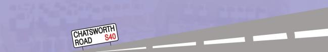 Chatsworth-Road-Web-Banner--v3-151016